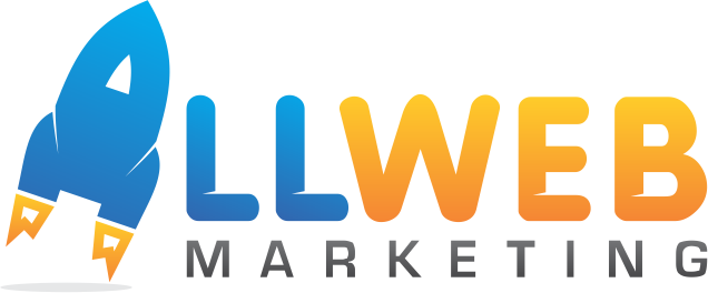 Allweb Marketing